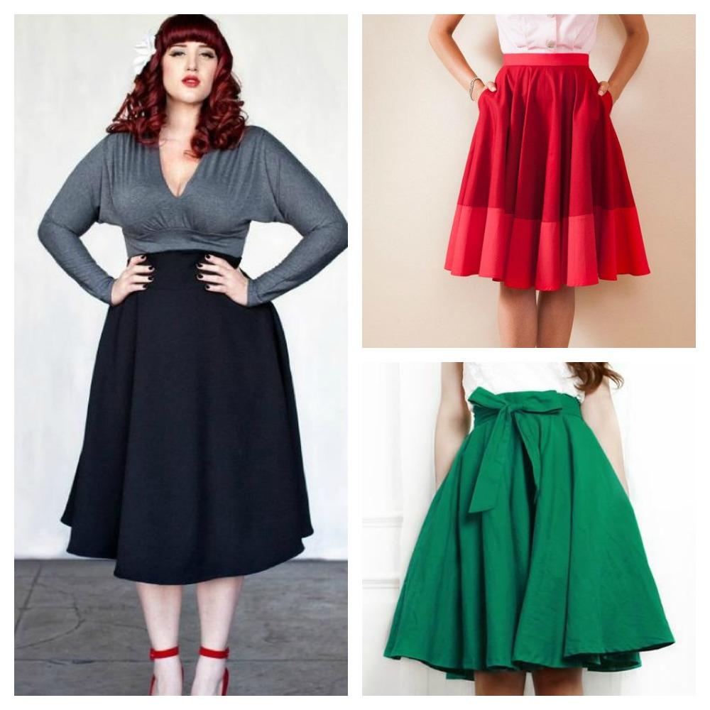 circle skirt burgundy corduroy skirt bandage skirt pencil skirt summer Women Metal Fashion Skinny Leather Belt Gold Elastic Buckle belt solid color. by VOCHIC. $ - $ $ 8 $ 10 99 Prime. FREE Shipping on eligible orders. Some sizes/colors are Prime eligible. out of 5 stars