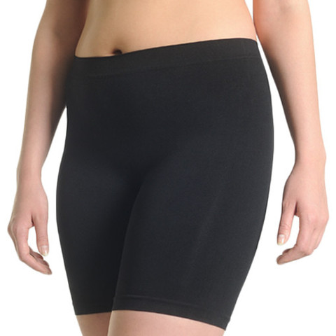 Stop the rub! Anti-chafing solutions for dress-wearing in ...