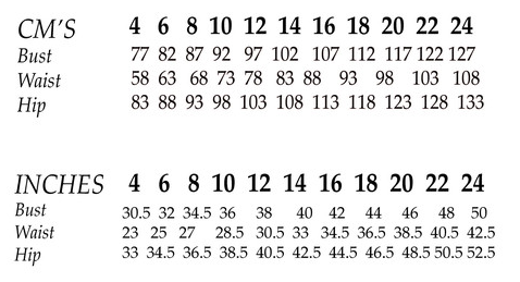 8a3a820ebefd2 A guide to pattern cup sizes (and a handy reference)