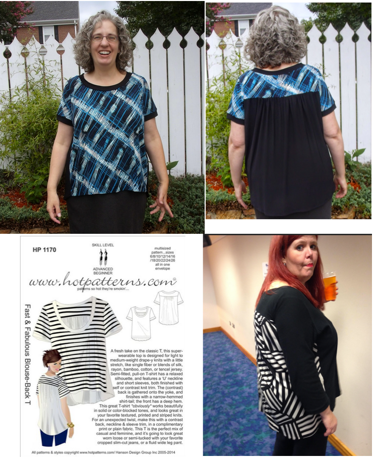 7e486b4d04c Winners! Your Favorite Curvy Patterns of 2015 (Part 2  Overall ...